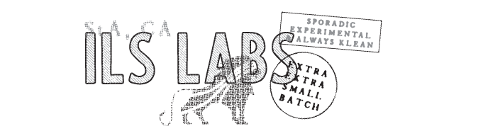 Lab:Do Not Enter.png