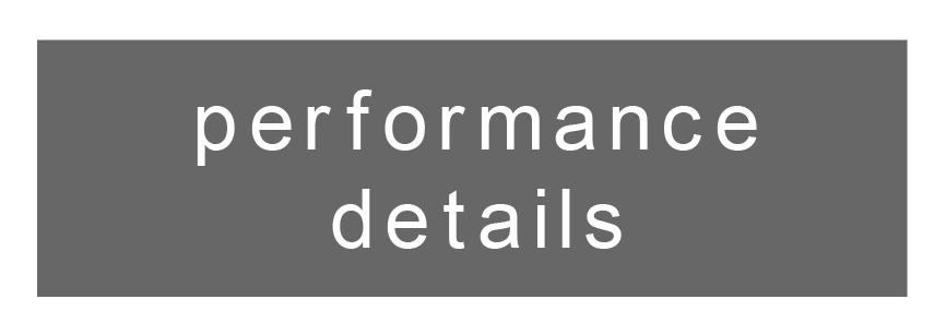 performance details.jpg