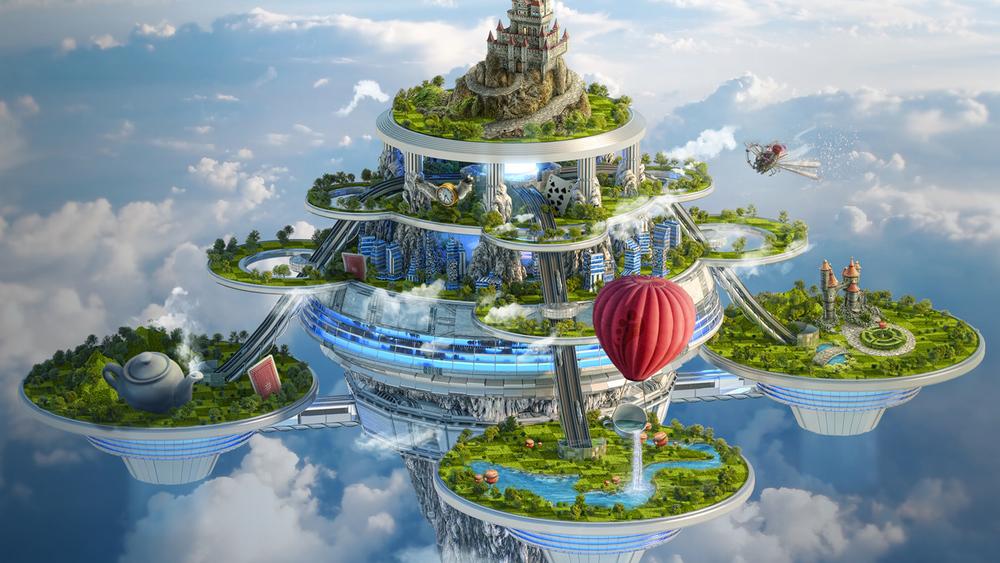 dreamstate-beyondwonderland.jpg