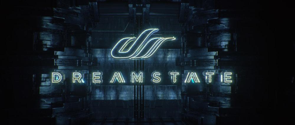 Outro Logo (0-00-03-01).jpg