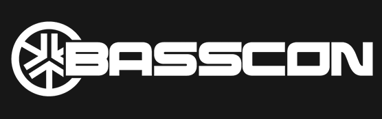 basscon.png