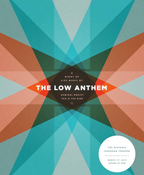 Low_Anthem.jpg