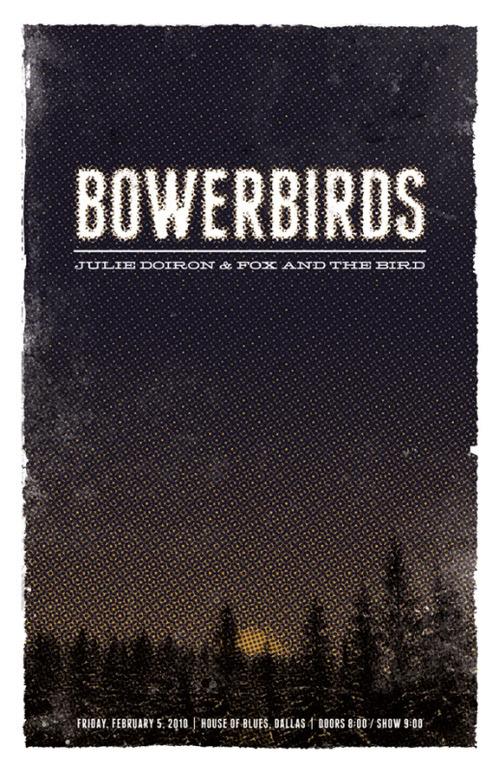 Bowerbirds.jpg