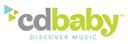cd_baby_logo_small.png