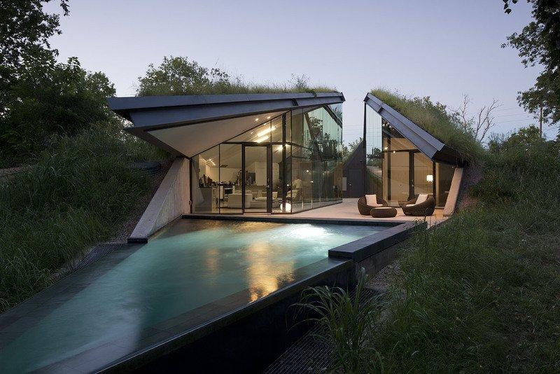 artistic-underground-eco-house-1.jpg