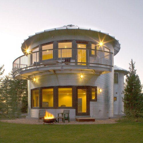 5-remarkable-recycled-homes.jpeg