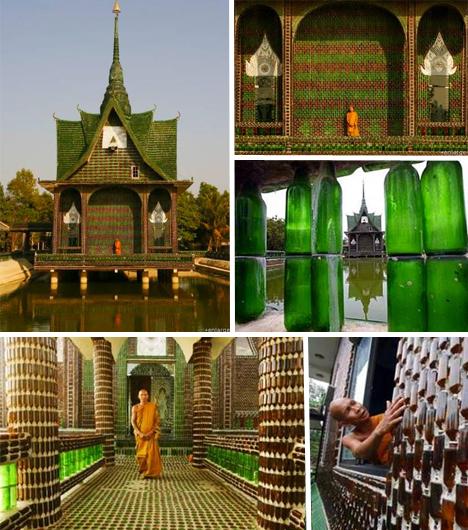 beer-bottle-buddhist-temple1.jpg