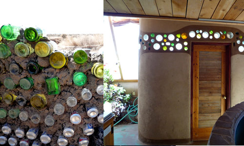 recycled-house-5-earthship-walls.jpeg