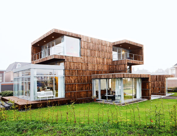 salvaged-house.jpg
