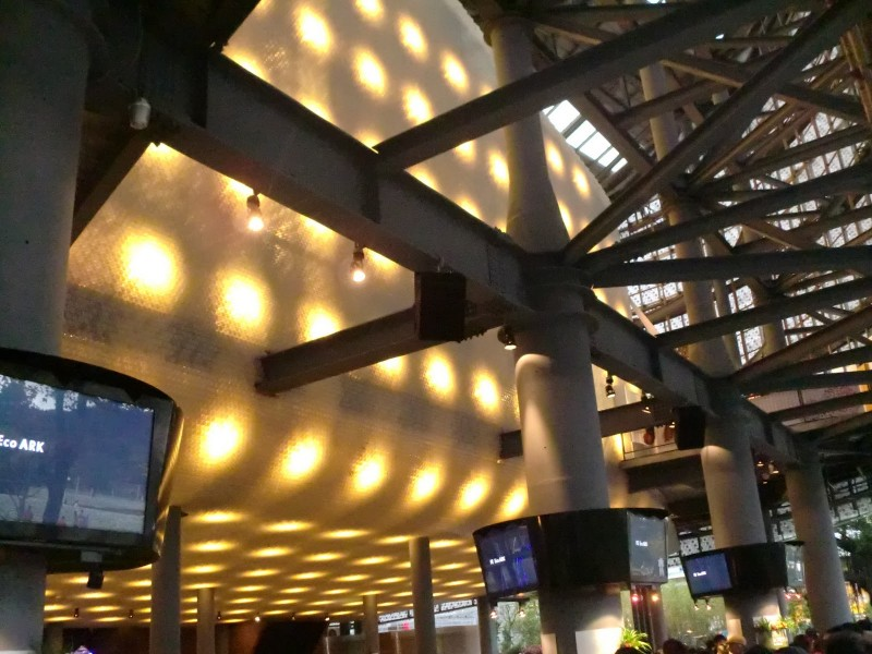 eco+ark+interior-800x600.jpg