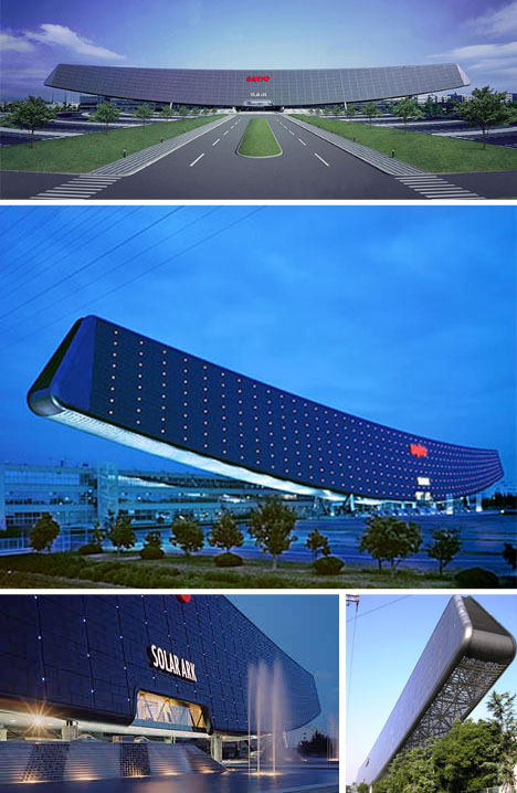 8-cantelievered-solar-powered-arc-design.jpg