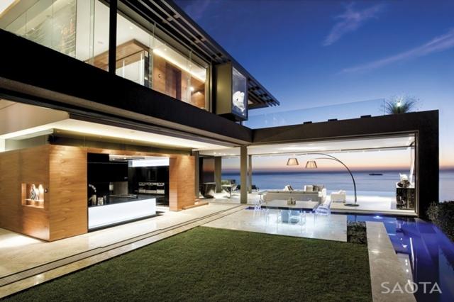 Nettleton_198_by_SAOTA_Architects_modern_architecture_of_Cape_Town_world_of_architecture_worldofarchi_02.jpg