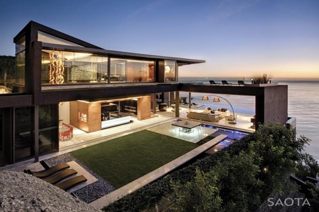 Nettleton_198_by_SAOTA_Architects_modern_architecture_of_Cape_Town_world_of_architecture_worldofarchi_01.jpg