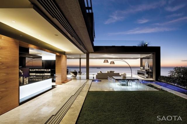 Nettleton_198_by_SAOTA_Architects_modern_architecture_of_Cape_Town_world_of_architecture_worldofarchi_03.jpg