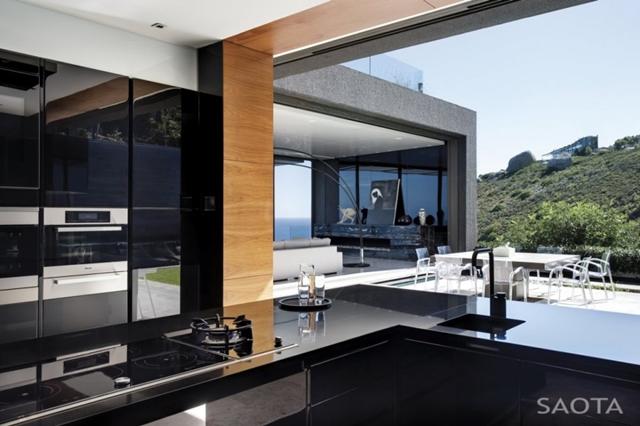 Nettleton_198_by_SAOTA_Architects_modern_architecture_of_Cape_Town_world_of_architecture_worldofarchi_04.jpg