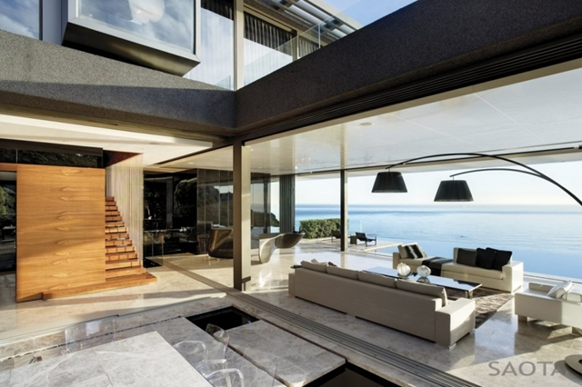 Nettleton_198_by_SAOTA_Architects_modern_architecture_of_Cape_Town_world_of_architecture_worldofarchi_05.jpg