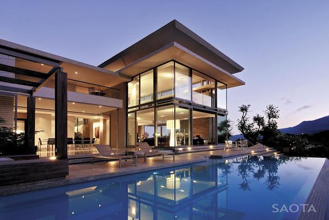 Modern_Villa_Montrose_House_by_SAOTA_Cape_Town_South_Africa_world_of_architecture_worldofarchi_05.jpg