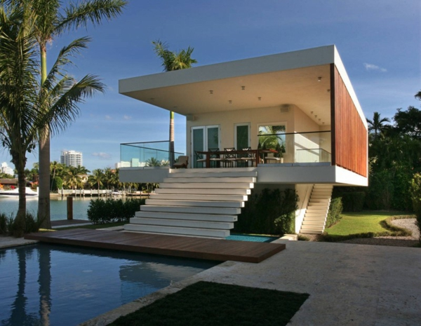 modern-waterfront-house-guest-house.jpg