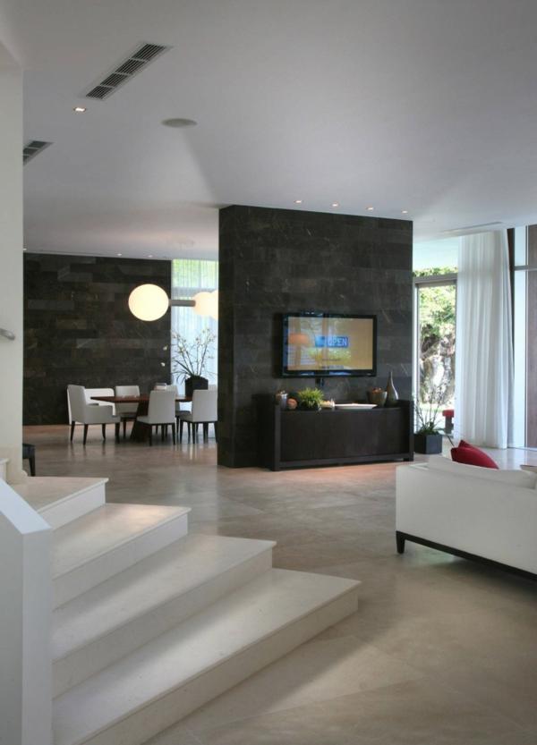modern-waterfront-house-interior-design.jpg