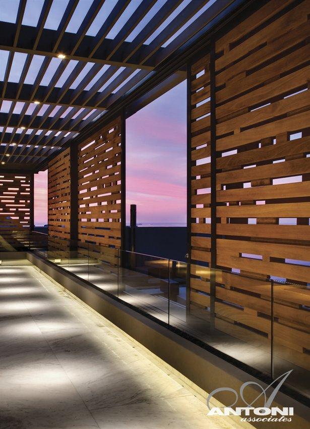 Modern_Villa_Head_Road_1843_by_Antoni_Associates_on_world_of_architecture_14.jpg
