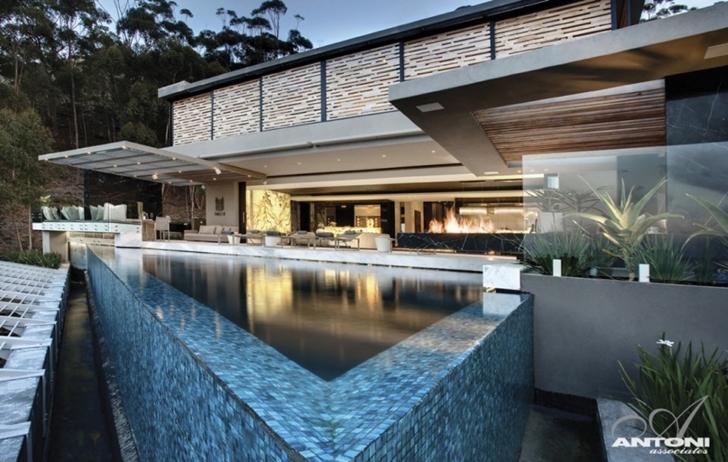 Modern_Villa_Head_Road_1843_by_Antoni_Associates_on_world_of_architecture_02.jpg