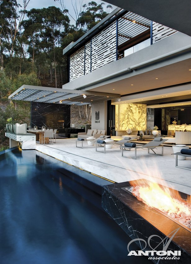Modern_Villa_Head_Road_1843_by_Antoni_Associates_on_world_of_architecture_03.jpg