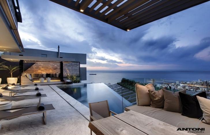 Modern_Villa_Head_Road_1843_by_Antoni_Associates_on_world_of_architecture_01.jpg