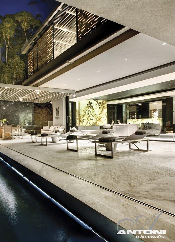 Modern_Villa_Head_Road_1843_by_Antoni_Associates_on_world_of_architecture_04.jpg