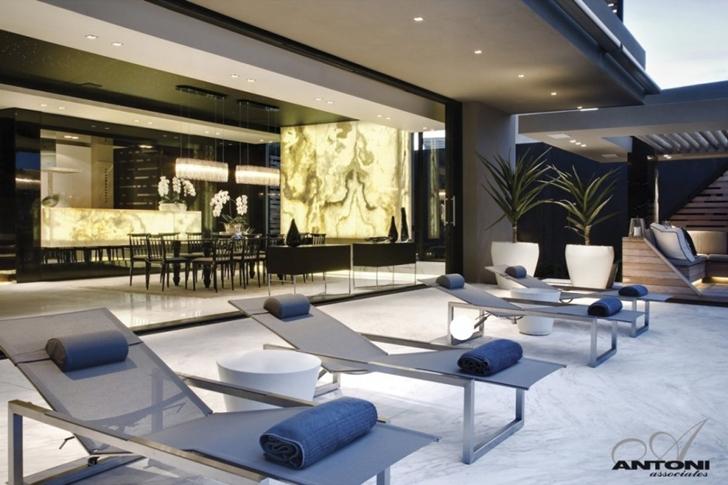 Modern_Villa_Head_Road_1843_by_Antoni_Associates_on_world_of_architecture_05.jpg