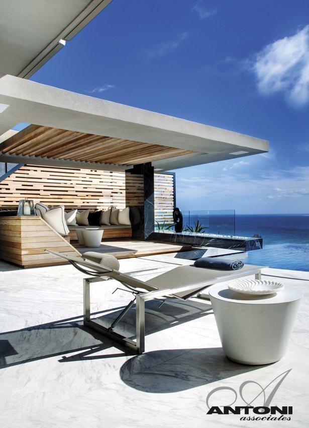 Modern_Villa_Head_Road_1843_by_Antoni_Associates_on_world_of_architecture_07.jpg