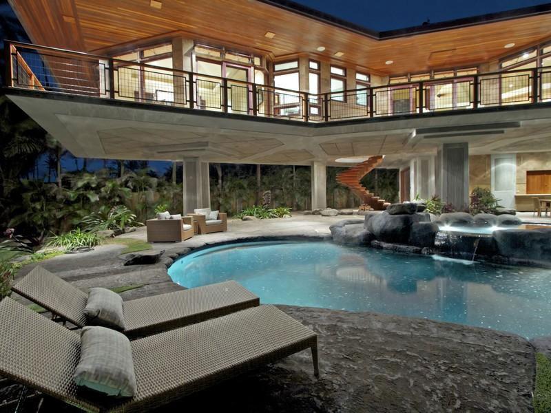 design-magnificent-north-shore-beachfront-home.jpg