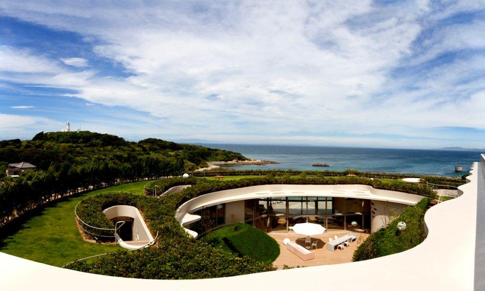 green-roof-villa-ronde-1.jpg