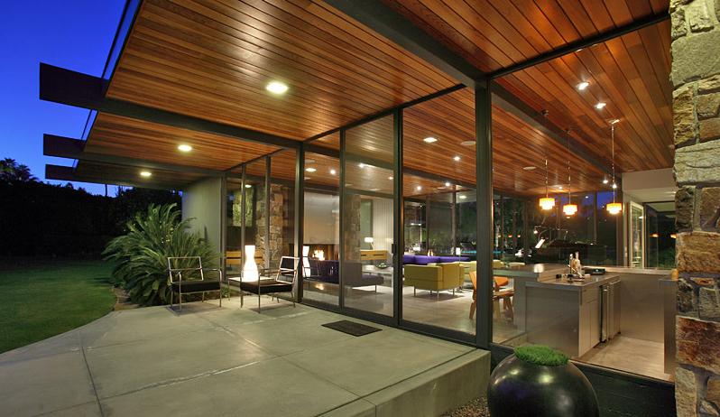exterior-dinah-shore-house-designed-by-architect-donald-wexler-palm-springs-california.jpg