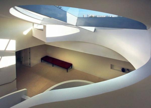 contemporary-staricase-design-minimalism-2.jpg