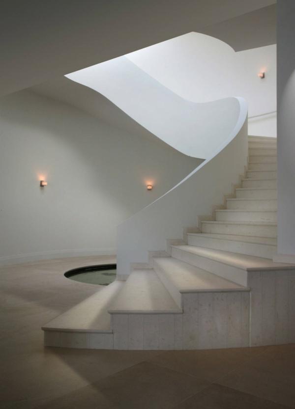 contemporary-staricase-design-minimalism.jpg