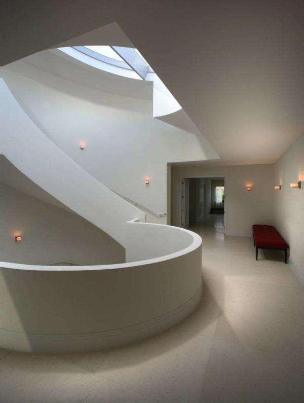 contemporary-staricase-design-minimalism1.jpg