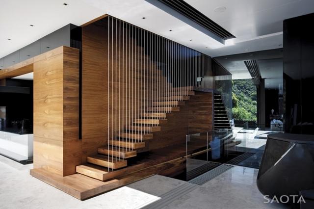 Nettleton_198_by_SAOTA_Architects_modern_architecture_of_Cape_Town_world_of_architecture_worldofarchi_09.jpg