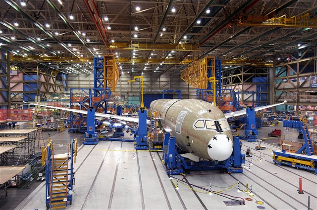 787-assembly.jpg