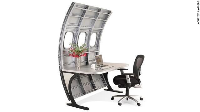 130826180424-recycled-planes-desk-horizontal-gallery.jpg