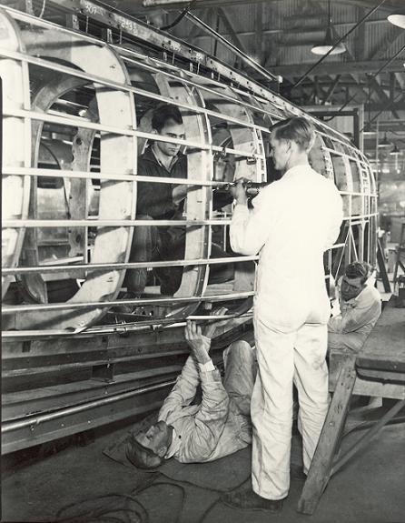 aerospace3026.JPG