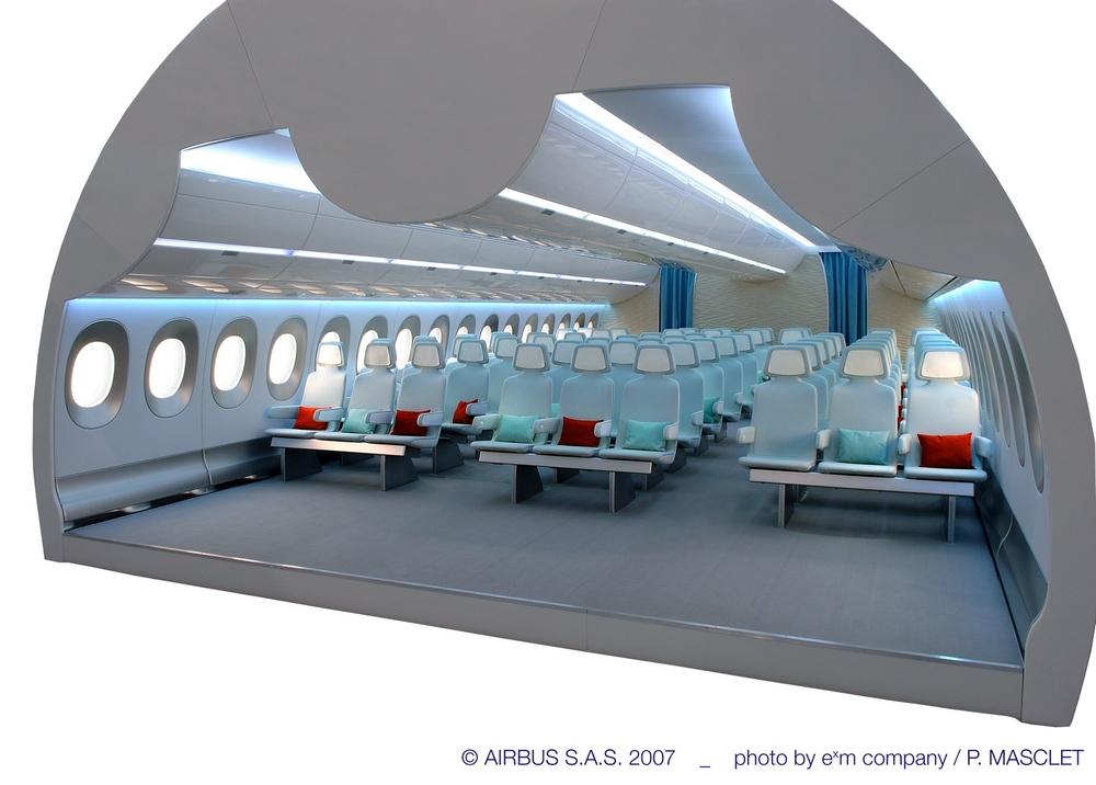 airbus-a350-xwb-cabin-2.jpeg