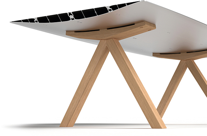 Table-B-by-Konstantin-Grcic-for-BD-Barcelona.jpg