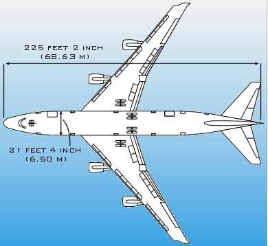 747-4_TOP.jpg