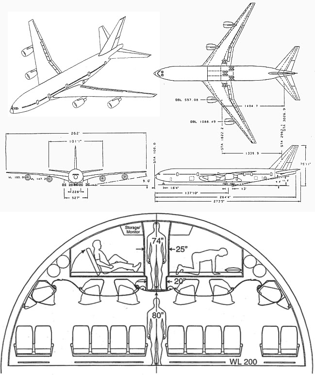 Boeing763_246Ctotal.jpg