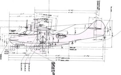 i-also-found-these-airplane-schematics-along-with-32112-1232041455-4.jpg