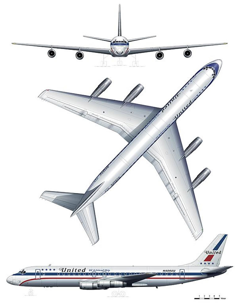 United_Airlines_DC8.jpg