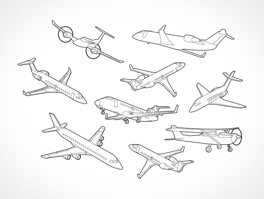 various-aircraft-states.jpg