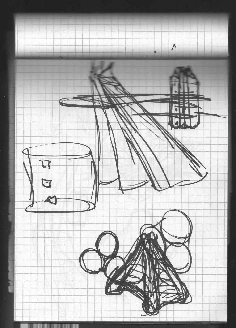 Scan-10lr.jpg
