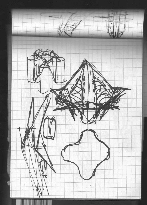 Scan-11lr.jpg
