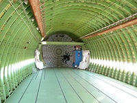 200px-Shuttle_Carrier_Aircraft_interior_bulkhead.jpg